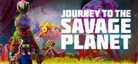 [Image: 190129539_journey-to-the-savage-planet-v1-0-10-gog.jpg]
