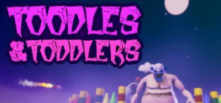[Image: 190133883_toodles-and-toddlers-darksiders.jpg]