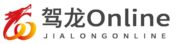 驾龙Online
