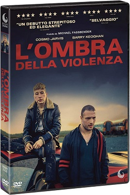 L'Ombra Della Violenza (2019).avi DVDRiP XviD AC3 - iTA