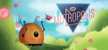 Mutropolis SKIDROW