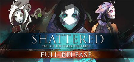 [Image: 190482141_shattered-tale-of-the-forgotte...-codex.jpg]