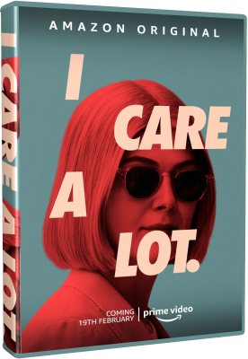 I Care A Lot (2020).avi WEBRiP XviD AC3 - iTA