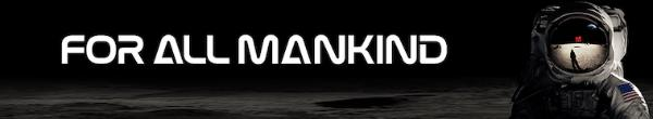 For All Mankind S02E01 Every Little Thing 1080p WEB-DL DDP5 1 Atmos H264-TOMMY