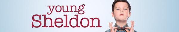 Young Sheldon S04E08 1080p AMZN WEBRip DDP5 1 x264-TOMMY