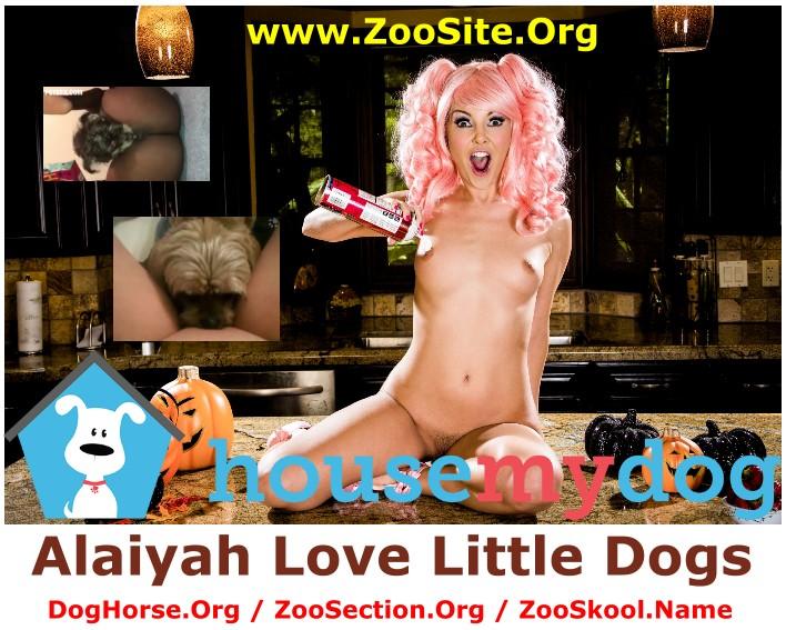 190754943 alaiyah - ALAIYAH - Young Sexy Bestiality Model