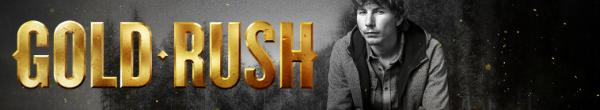 Gold Rush S11E18 The 6 Million Dollar Cut 1080p HEVC x265-MeGusta