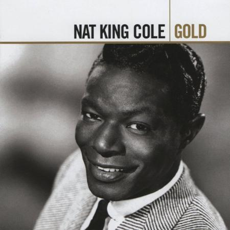 Nat King Cole - Gold -