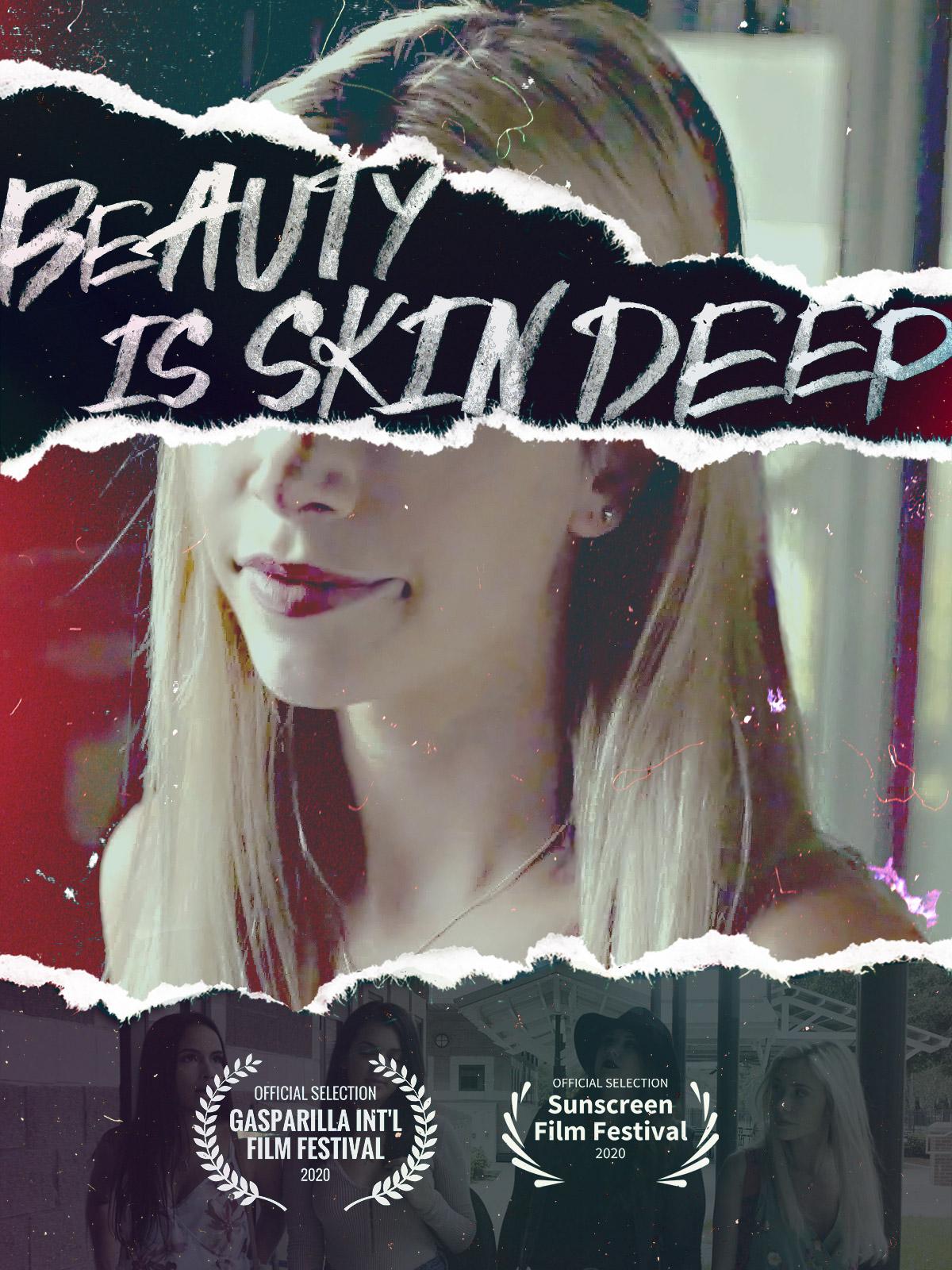 [MULTI] Beauty is Skin Deep 2021 1080p AMZN WEB-DL DDP2 0 H264-WORM