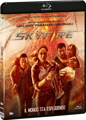 Skyfire (2019).avi BDRiP XviD AC3 - iTA