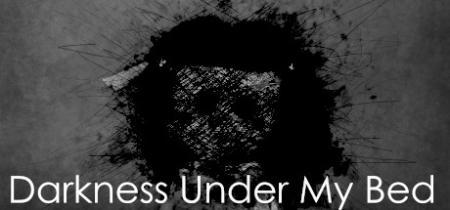 [Image: 191038355_darkness-under-my-bed-darksiders.jpg]