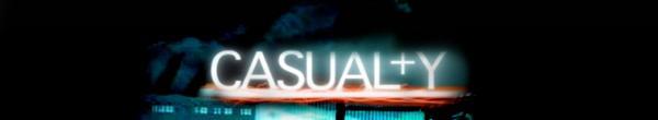 Casualty S35E08 1080p HEVC x265-MeGusta