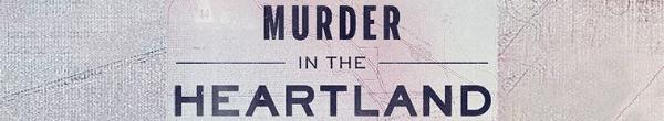 Murder in The Heartland 2017 S03E06 Ozark Enchantment 1080p HEVC x265-MeGusta