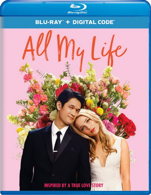 All My Life (2020).avi BDRiP XviD AC3 - iTA