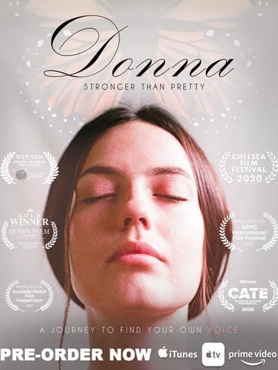 Donna 2021 1080p WEB-DL DD2 0 H 264-EVO
