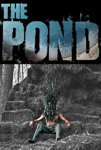 The Pond 2021 1080p WEB-DL DD5 1 H 264-EVO