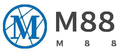 M88电子