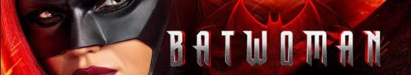 Batwoman S02E05 1080p HEVC x265-MeGusta