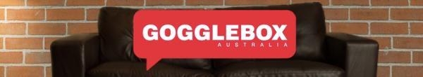 Gogglebox AU S13E01 1080p HDTV H264-CBFM