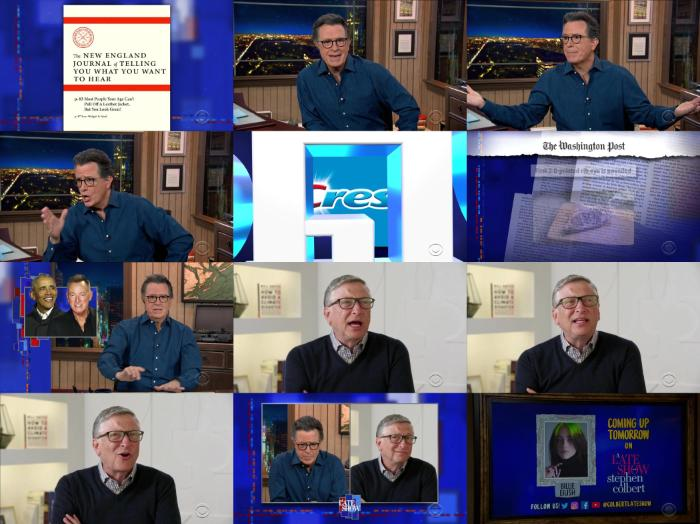 Stephen colbert 2021 02 22 bill gates 1080p web h264-jebaited