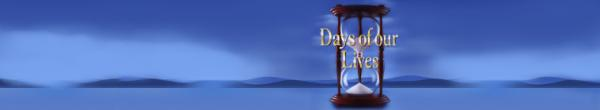 Days of our Lives S56E107 1080p WEB h264-WEBTUBE