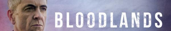 Bloodlands 2021 S01E01 1080p HEVC x265-MeGusta