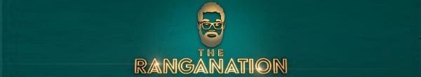 The Ranganation S03E03 1080p HEVC x265-MeGusta