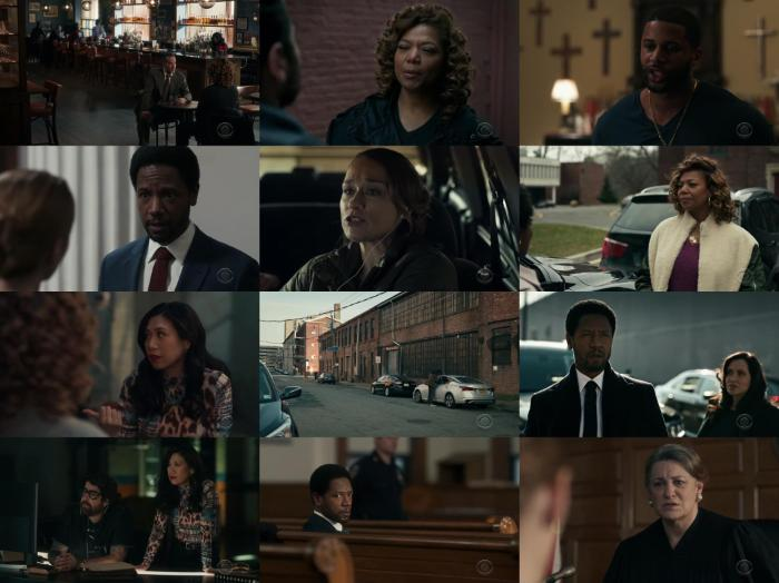 The Equalizer 2021 S01E03 Judgement Day 1080p HEVC x265-MeGusta