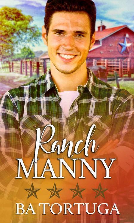Ranch Manny - BA Tortuga