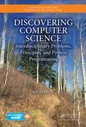 Discovering Computer Science - Jessen Havill