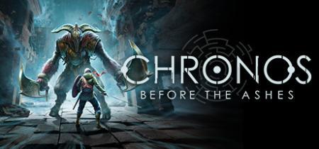 Chronos Before the Ashes v1 1-GOG