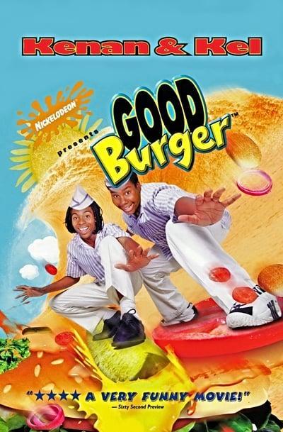 Good Burger 1997 1080p BluRay x264 DD5 1-HANDJOB