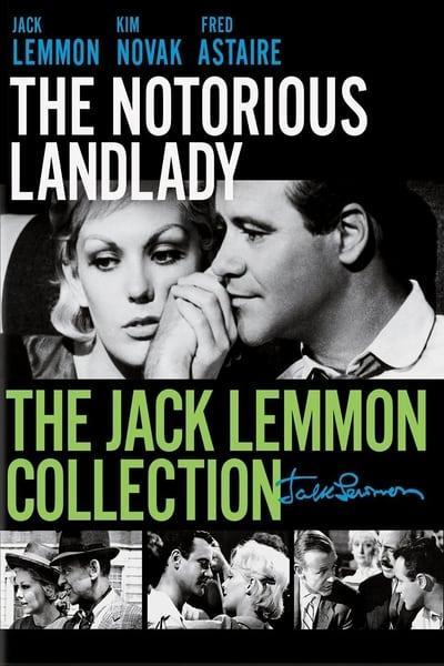 The Notorious Landlady 1962 720p BluRay H264 AAC-RARBG