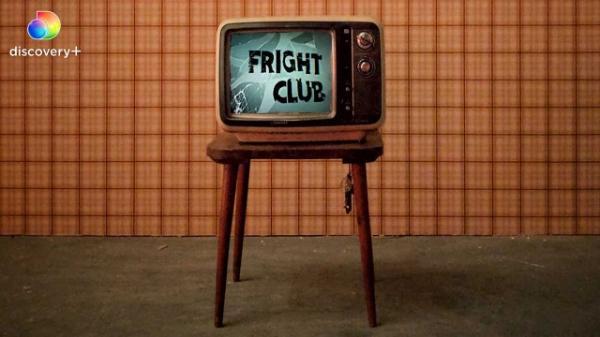 Fright Club 2021 s01e05 The hand that rocks The cRay doll 1080p web h264-b2b