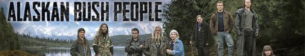 Alaskan Bush People S12E08 Faith And Fury 1080p WEB h264-B2B
