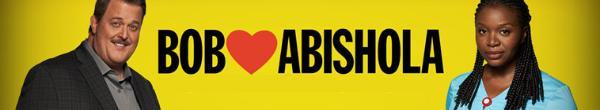 Bob Hearts Abishola S02E10 The Cheerleader Leader 1080p HEVC x265-MeGusta