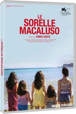 Le Sorelle Macaluso (2020).mkv BluRay 1080p DTS-HD MA/AC3 iT