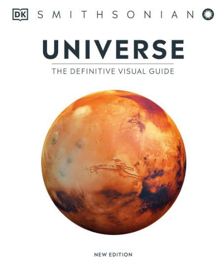 Universe Third Edition