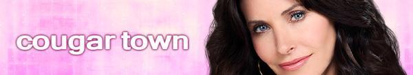 Cougar Town S04E10 1080p WEB H264-HOTLiPS