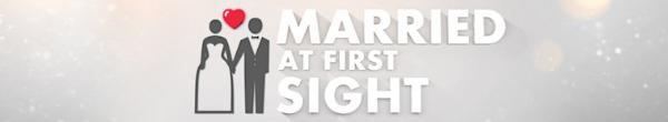 191681412_married-at-first-sight-au-s08e