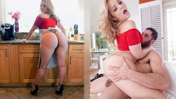 BangBrosNetwork: Alexis Texas - if you Love Big Ass, this Alexis Texas Porno is for You! (FullHD) - 2021