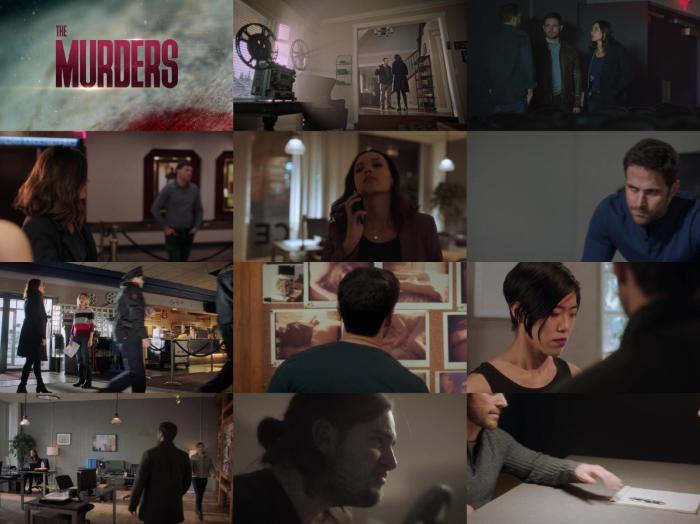 191735886_the-murders-s01-2019-720p-web-