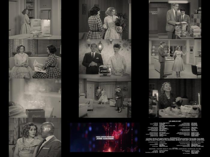191752026_wandavision-s01e01-1080p-dsnp-