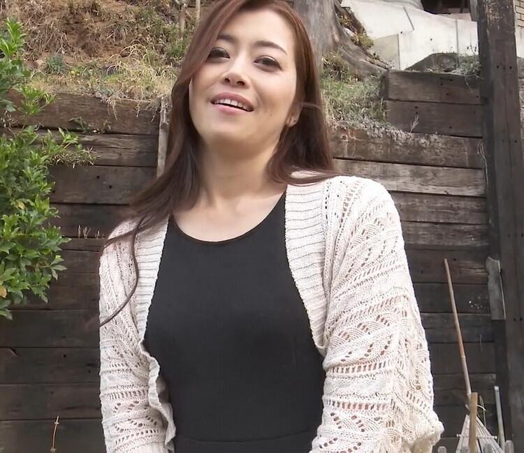 [1pondo] - Hojo Asahi - Hojo Asahi (2020 / FullHD 1080p)