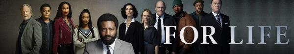 For Life S02E10 1080p WEB H264-STRONTiUM