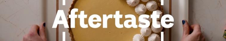[MULTI] Aftertaste S01E04 WEB h264-WEBTUBE