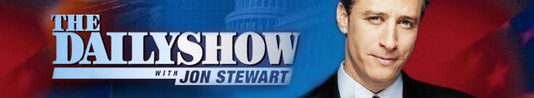 [MULTI] The Daily Show 2021 02 24 WEB h264-BAE