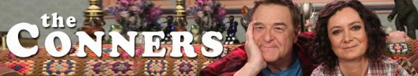 The Conners S03E11 1080p WEB H264-GGWP