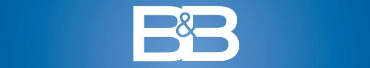[MULTI] The Bold and the Beautiful S34E103 WEB h264-WEBTUBE