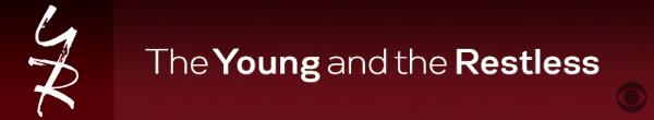 The Young and The Restless S48E103 1080p HEVC x265-MeGusta
